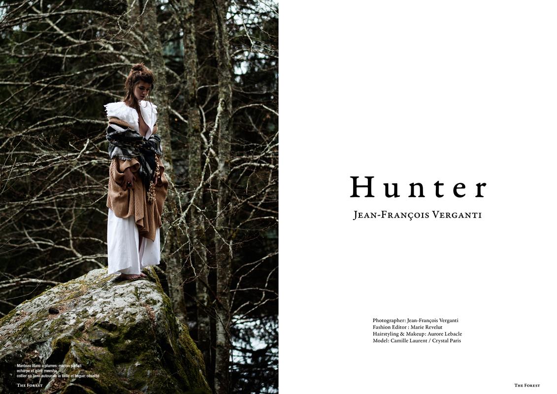 The_Forest_Magazine_Jean-Francois-Verganti-Marie-Revelut-Camille_013