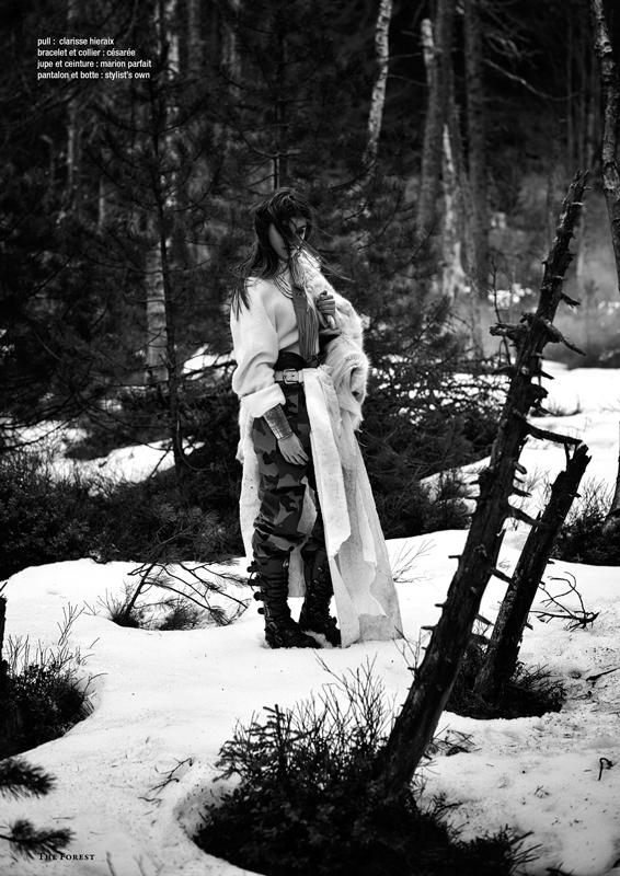 The_Forest_Magazine_Jean-Francois-Verganti-Marie-Revelut-Camille_10112