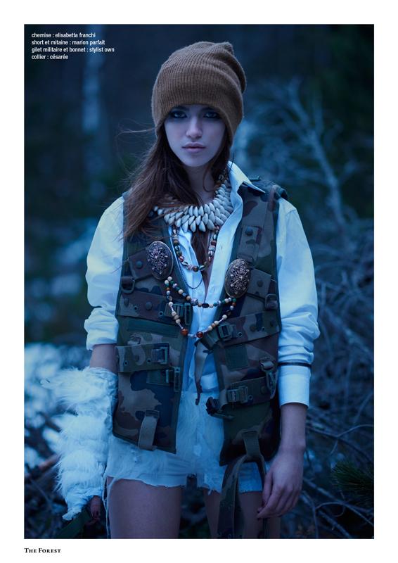 The_Forest_Magazine_Jean-Francois-Verganti-Marie-Revelut-Camille_10114