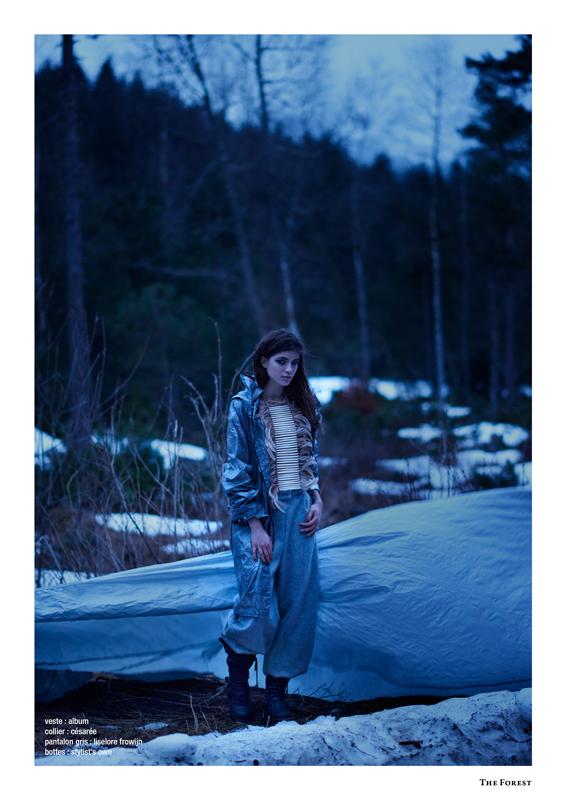 The_Forest_Magazine_Jean-Francois-Verganti-Marie-Revelut-Camille_10115
