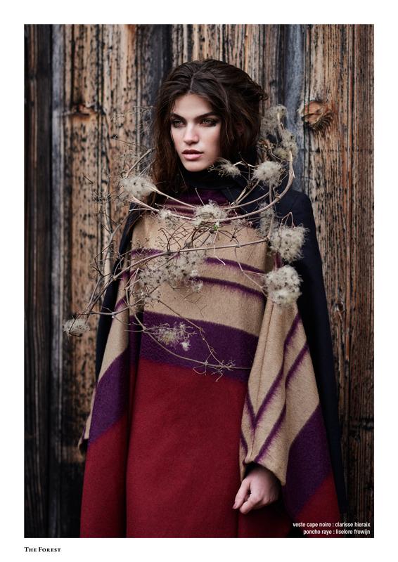 The_Forest_Magazine_Jean-Francois-Verganti-Marie-Revelut-Camille_1012