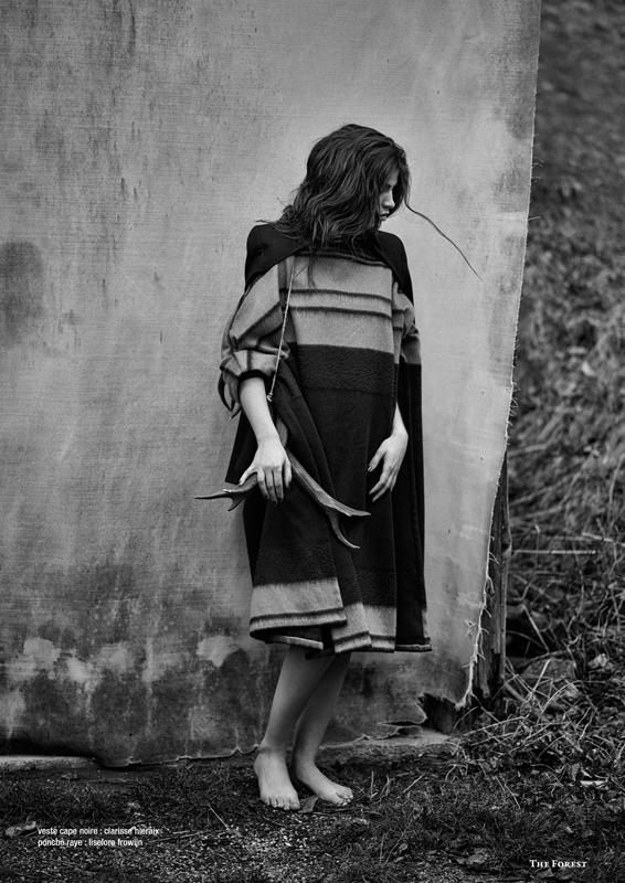 The_Forest_Magazine_Jean-Francois-Verganti-Marie-Revelut-Camille_1013