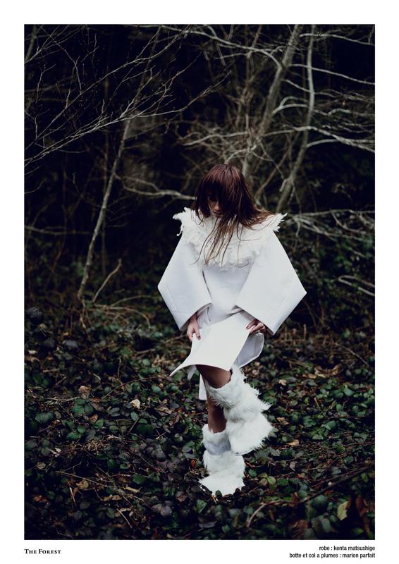The_Forest_Magazine_Jean-Francois-Verganti-Marie-Revelut-Camille_1018