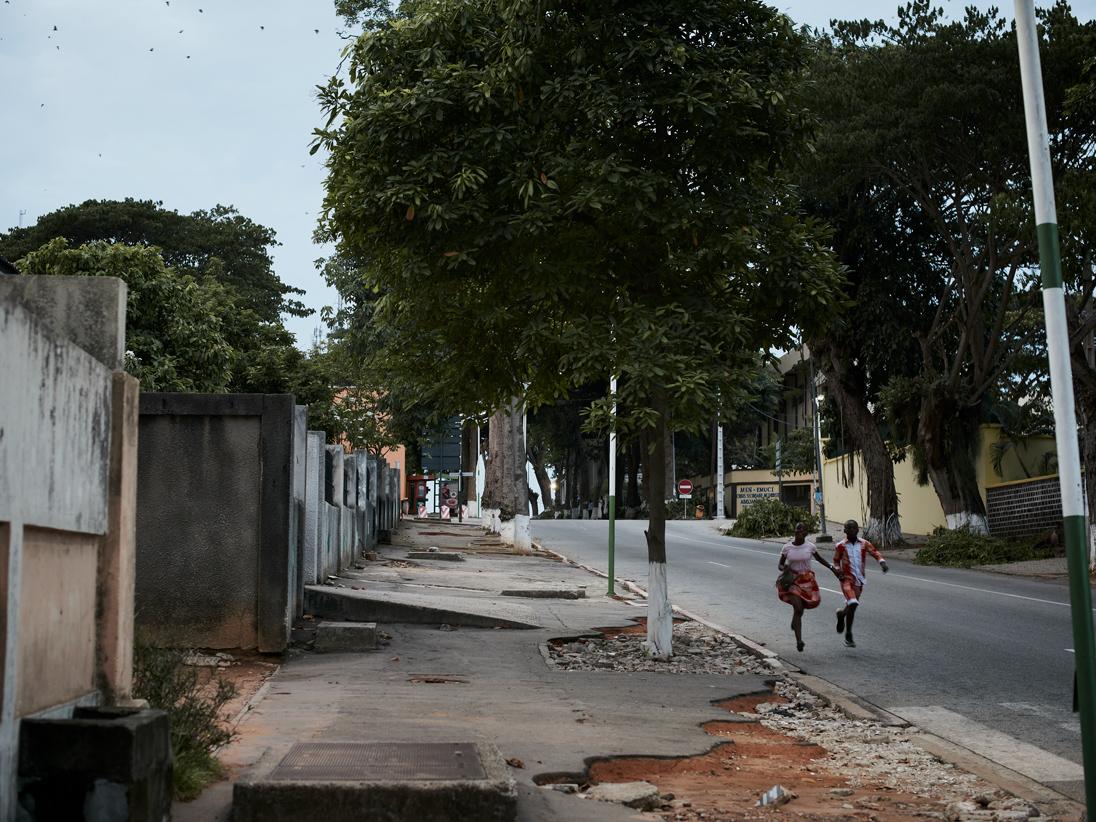 JF_VERGANTI_Côte-d'Ivoire-1029