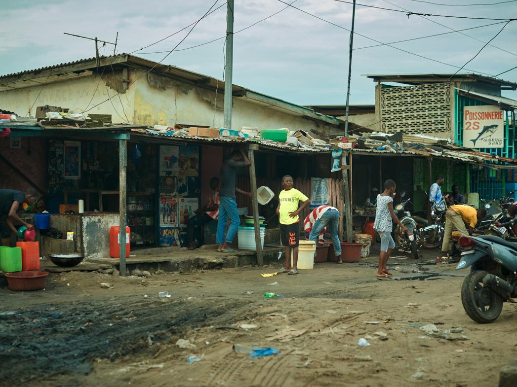 JF_VERGANTI_Côte-d'Ivoire-1126