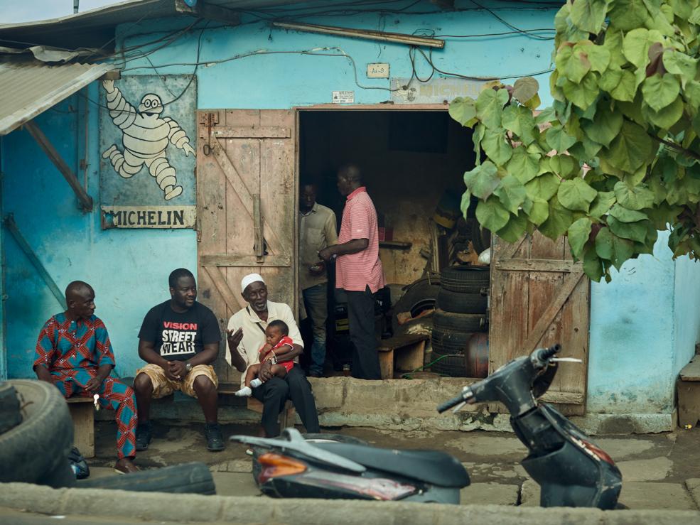 JF_VERGANTI_Côte-d'Ivoire-1131