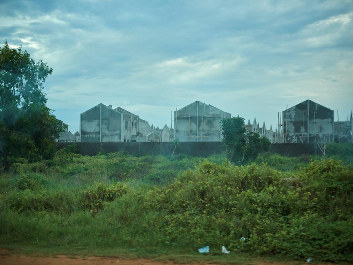 JF_VERGANTI_Côte-d'Ivoire-1155