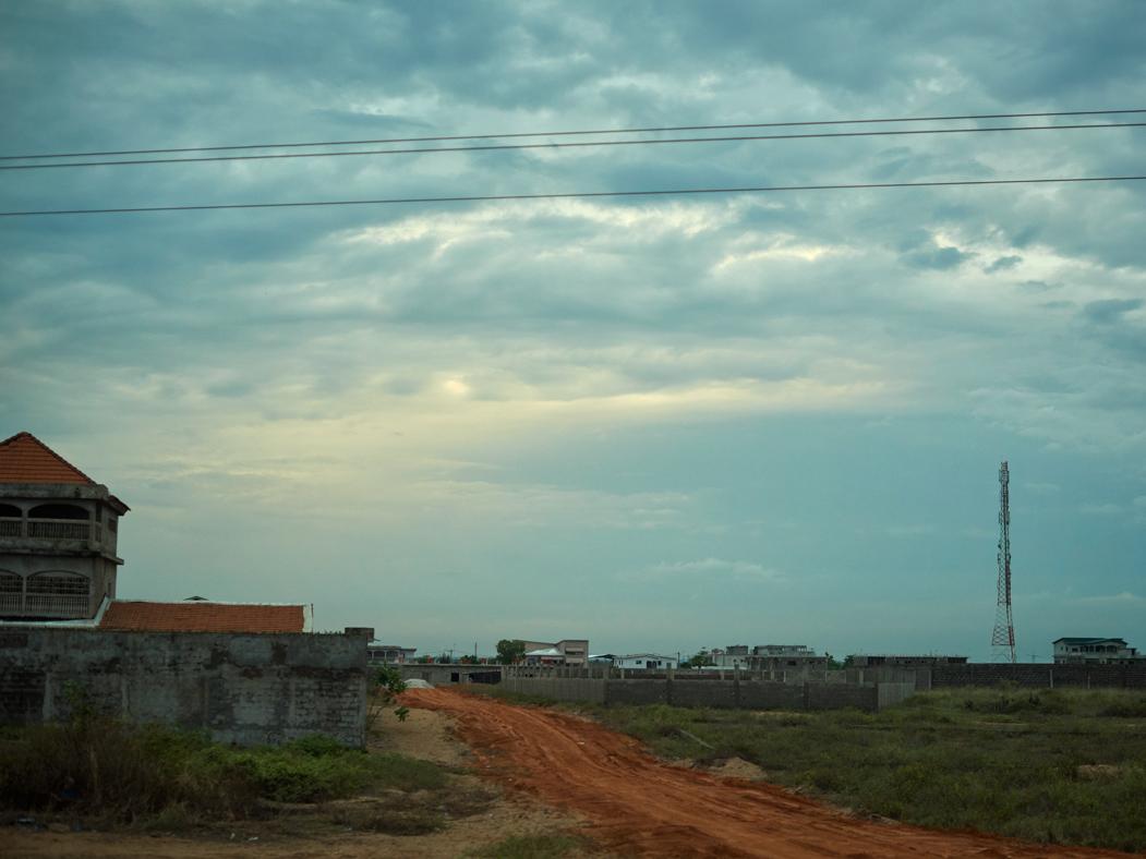 JF_VERGANTI_Côte-d'Ivoire-1161