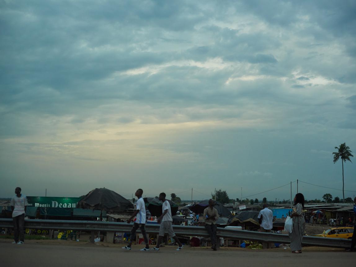 JF_VERGANTI_Côte-d'Ivoire-1166