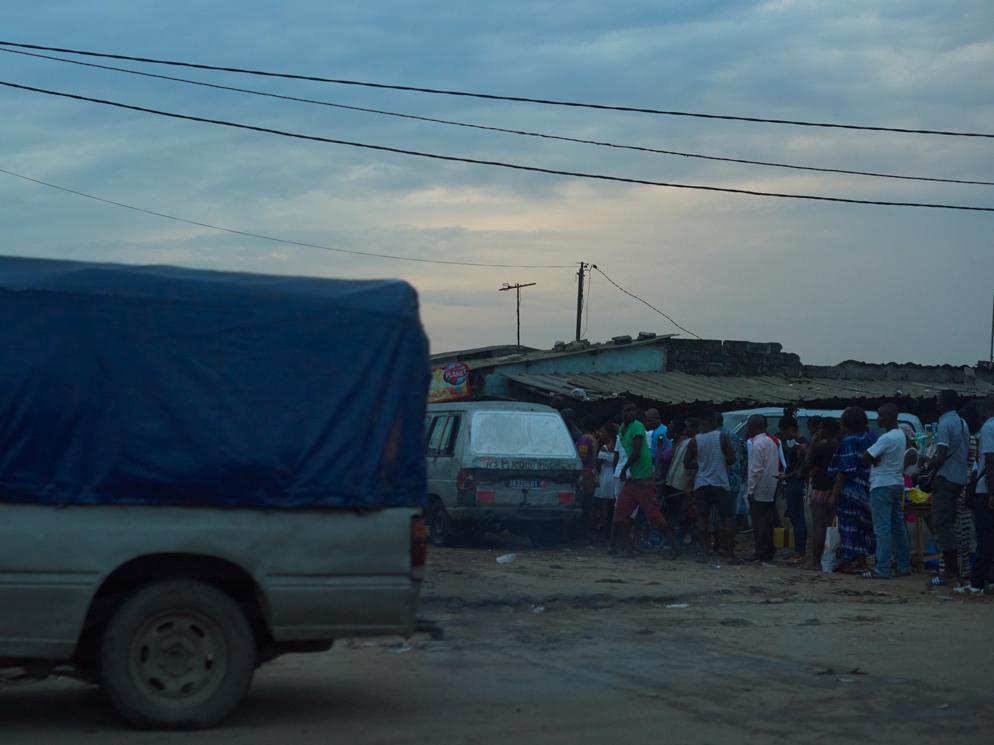 JF_VERGANTI_Côte-d'Ivoire-1171