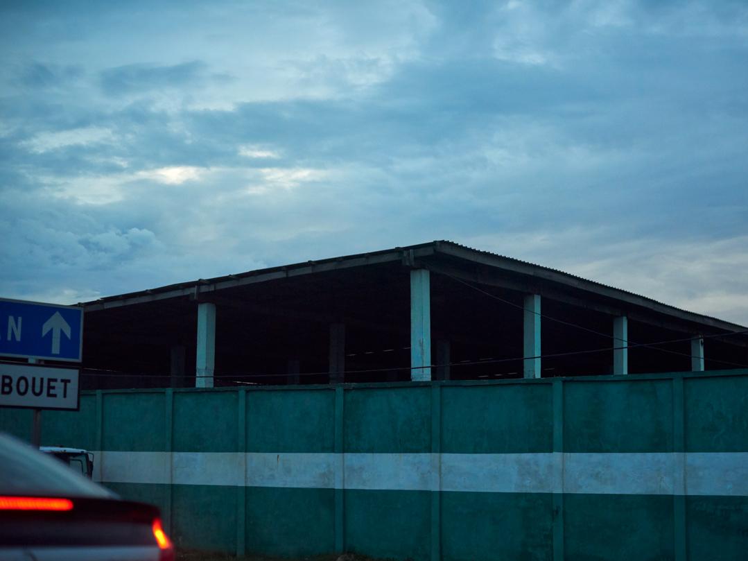 JF_VERGANTI_Côte-d'Ivoire-1199