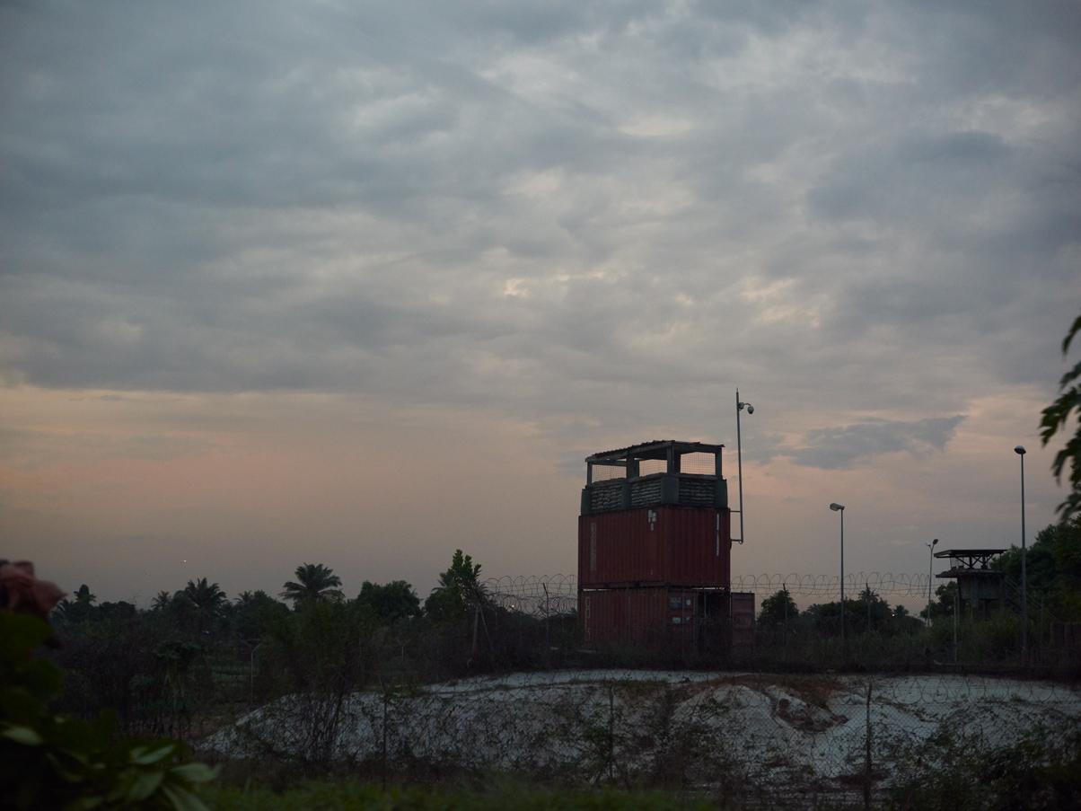 JF_VERGANTI_Côte-d'Ivoire-1206