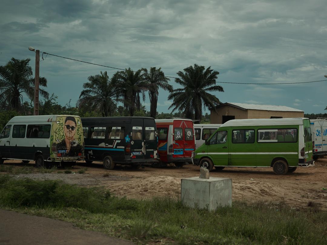 JF_VERGANTI_Côte-d'Ivoire-1219
