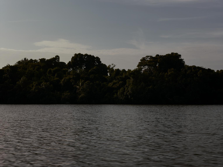 JF_VERGANTI_Côte-d'Ivoire-141