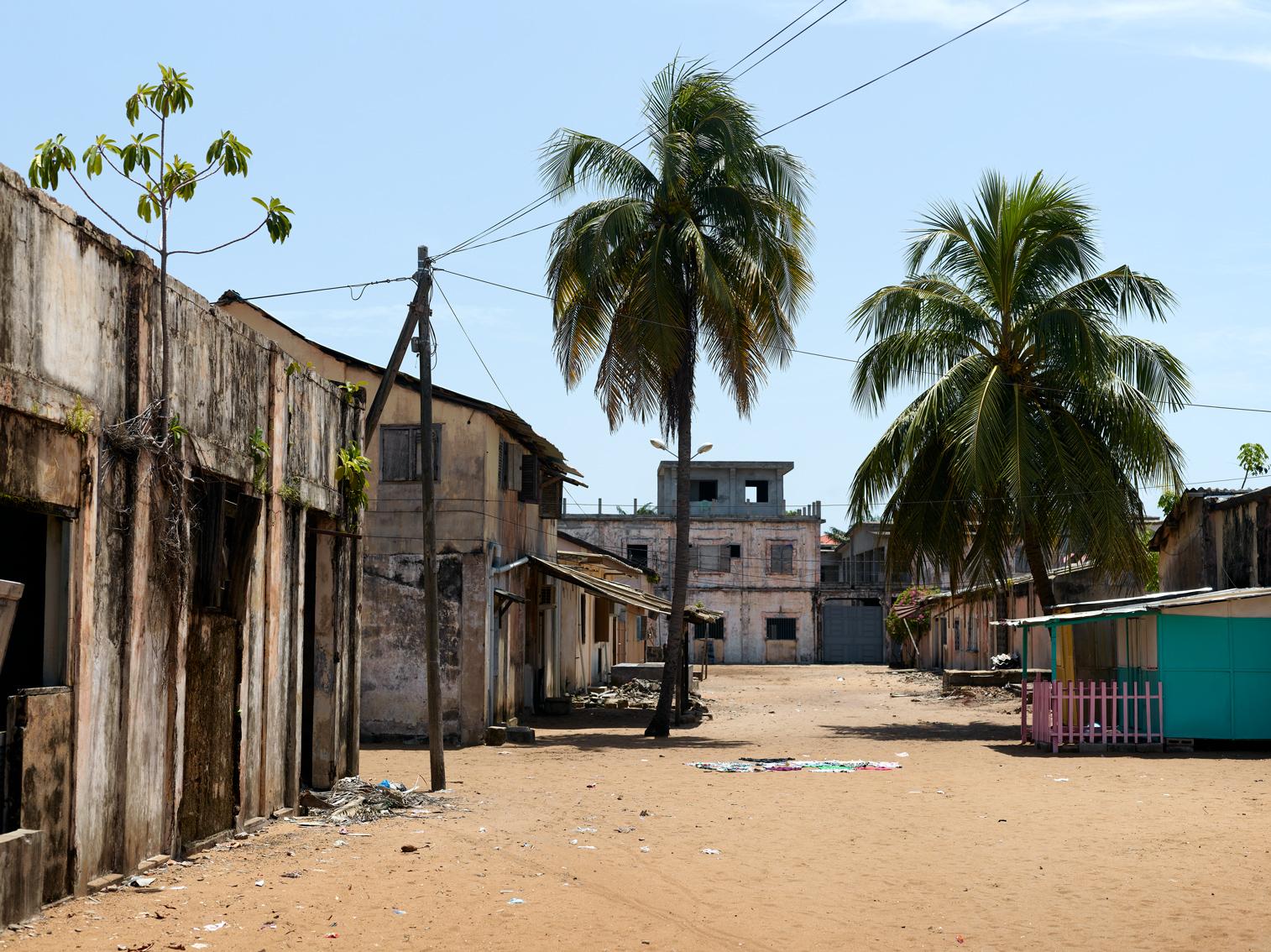 JF_VERGANTI_Côte-d'Ivoire-51