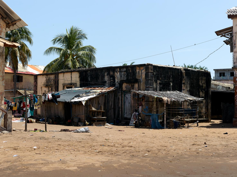 JF_VERGANTI_Côte-d'Ivoire-53