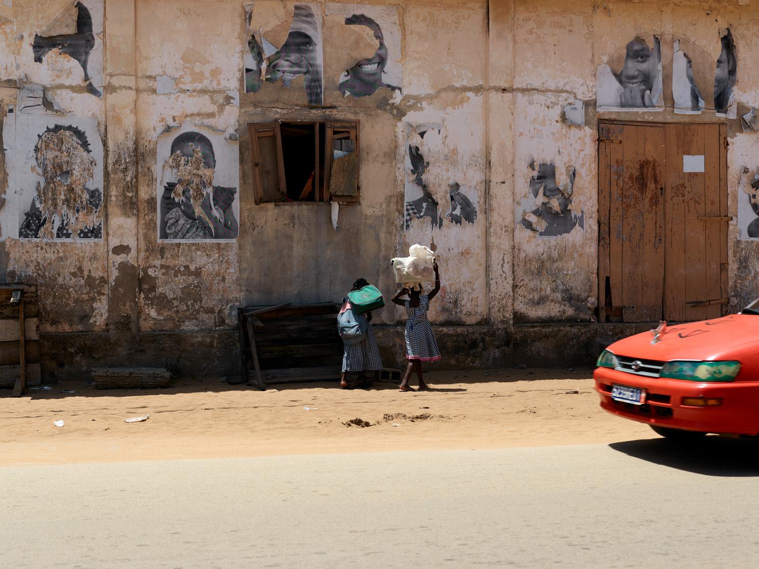 JF_VERGANTI_Côte-d'Ivoire-54