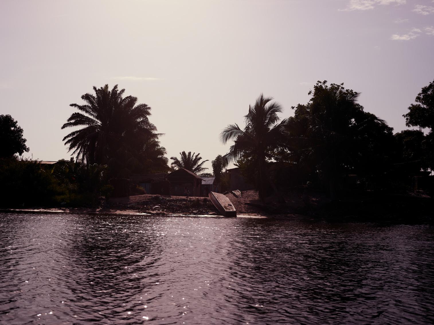 JF_VERGANTI_Côte-d'Ivoire-73