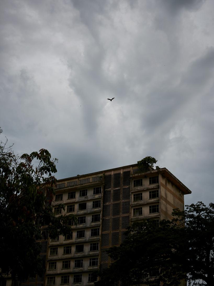 JF_VERGANTI_Côte-d'Ivoire-767