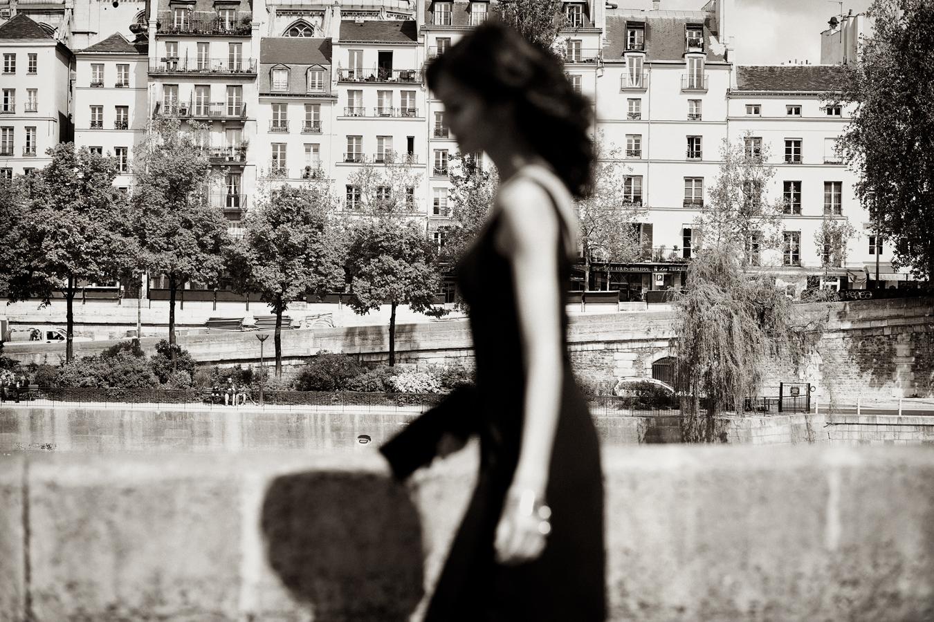 jf-verganti-Paris ETE 2011