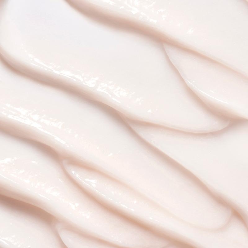 FYL-Eye-Cream_0850-3
