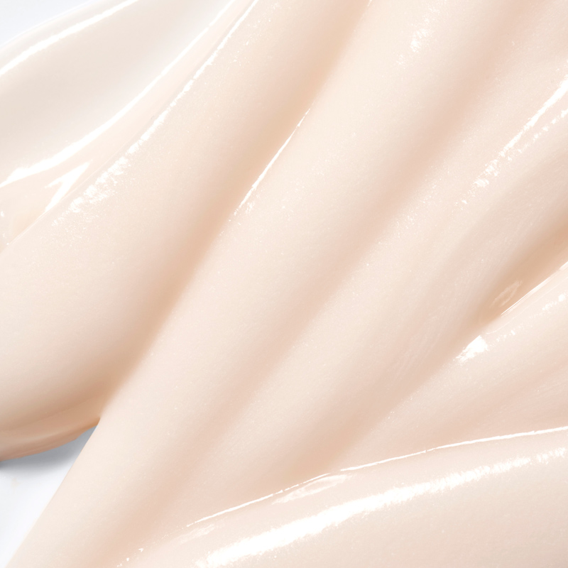 FYL-Y-Shape-Cream_0855
