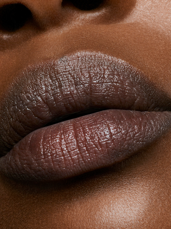 Lip-Perfector---Before_0115