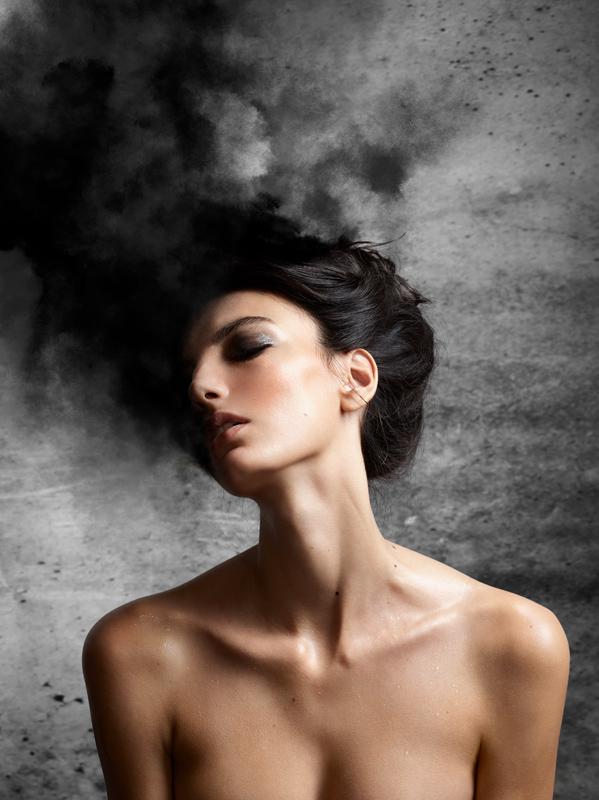 JFV-BEAUTE--FUMEE-1