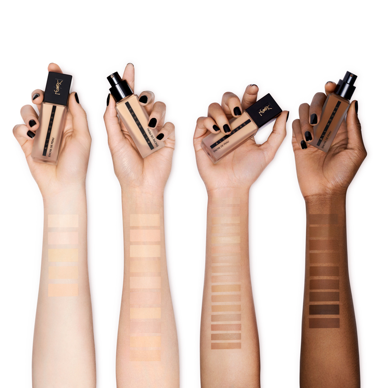 YSL_swatches_arm_All_Hours_Foundation